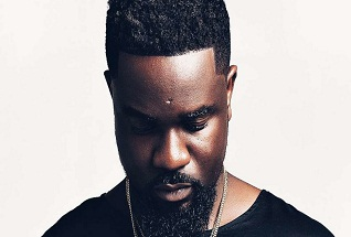 Sarkodie – F**ck You (Freestyle)