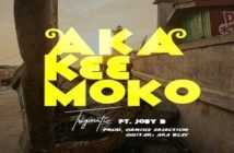 Trigmatic ft. Joey B – Aka K33 Moko (Prod by Genius Selection)